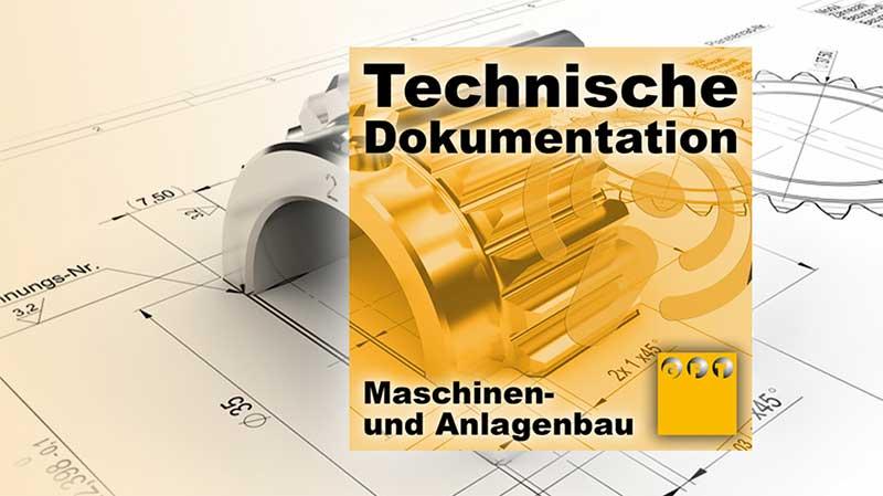 Extra #014 Technischer Redakteur Im HomeOffice – Interview Mit Herrn Dietrich Juhl
