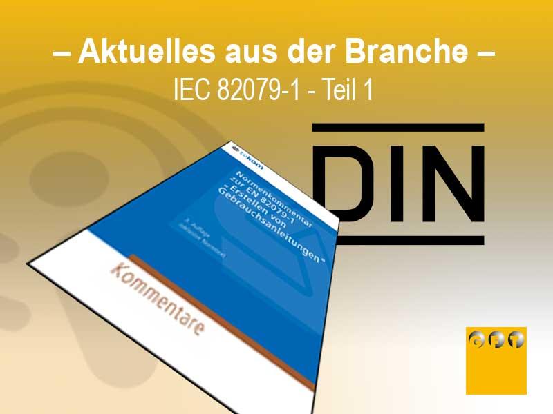 ISO ICE 82079-1