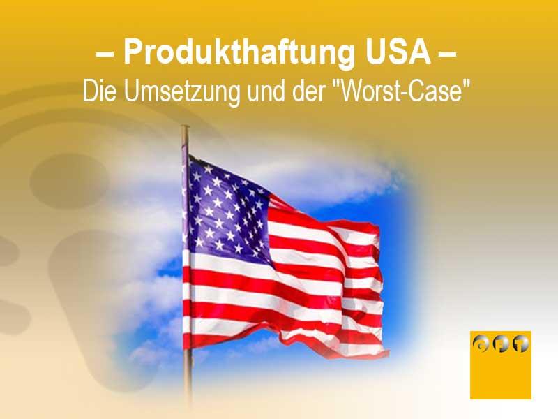 Die Umsetzung Und Der Worst-Case - Podcast