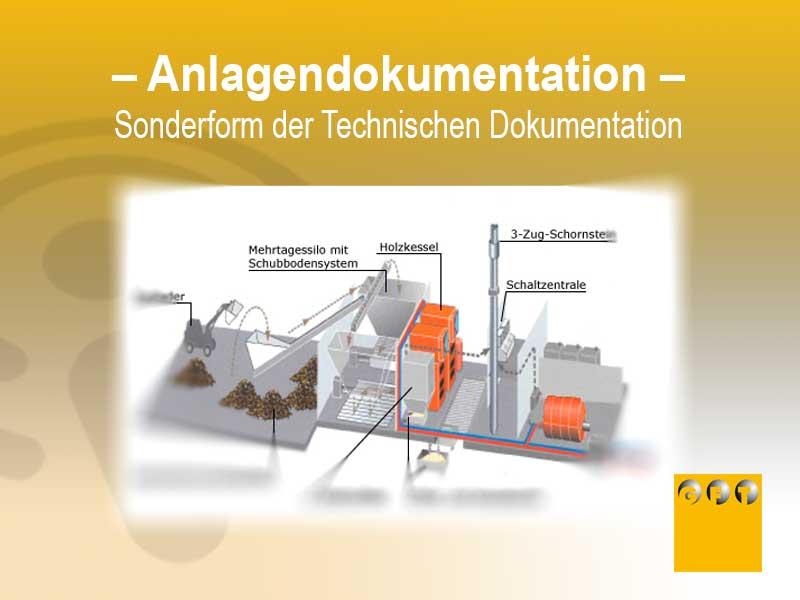Anlagendokumentation-technische-dokumentation