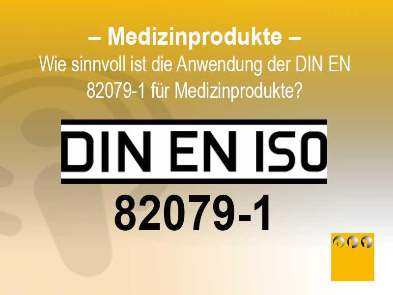 DIN-EN-ISO-82079-für-medizinprodukte