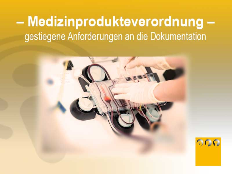Medizinprodukteverordnung-anforderungen-an-die-dokumentation
