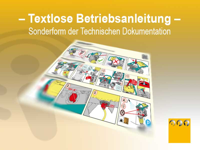 Textlose-betriebsanleitung-als-sonderform-der-technischen-dokumentation