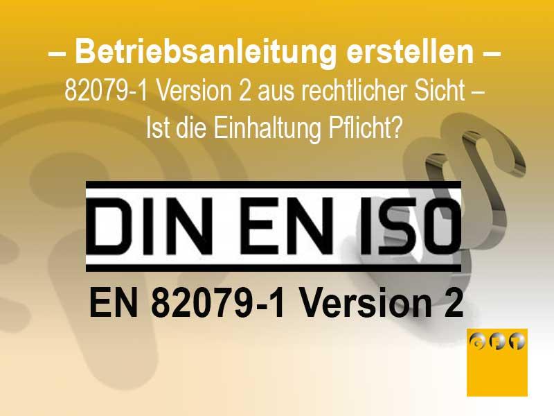EN-82079-1-einhaltung-pflicht