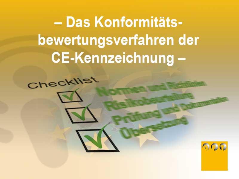 Konformitätsbewertungsverfahren-der-ce-kennzeichnung