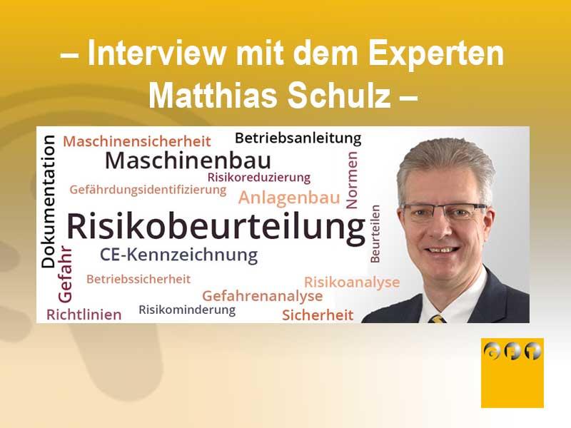 Interview-matthias-schulz