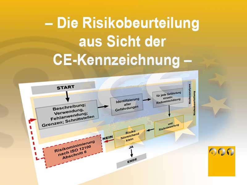 Risikobeurteilung-ce-kennzeichnung