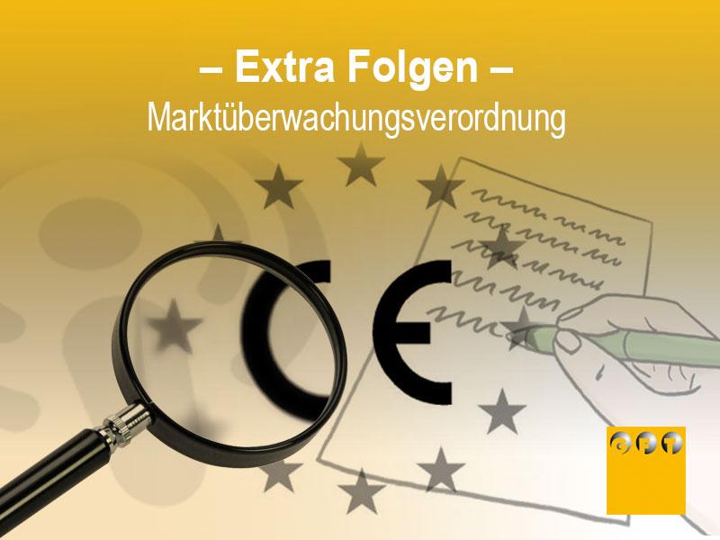 Inhalte-der-marktüberwachnungsverordnung