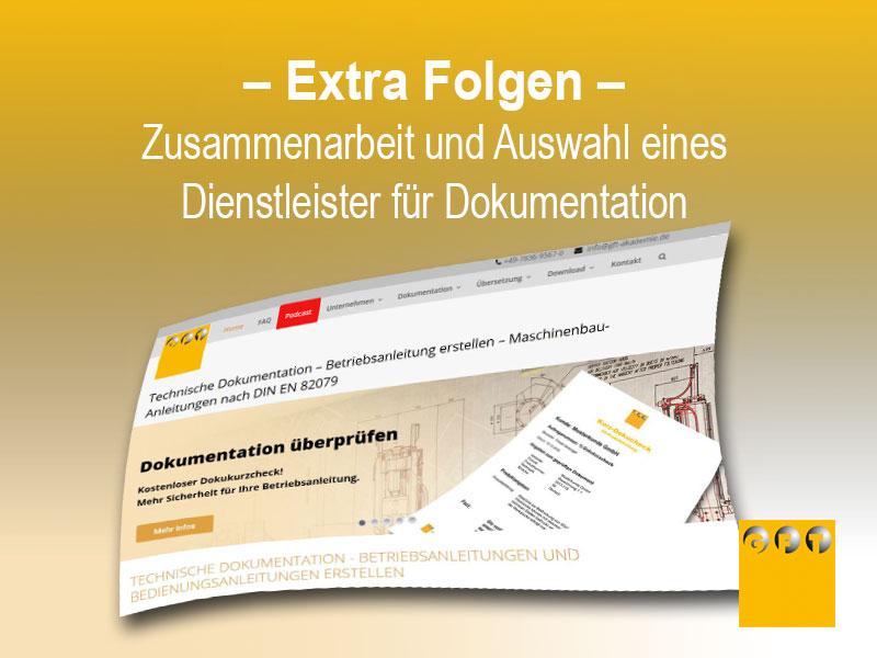 Auswahl-dienstleister-für-dokumentation