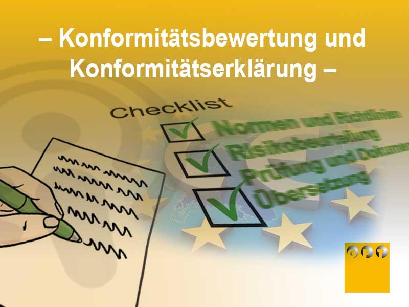 Konformitätsbewertung-und-konformitätserklärung