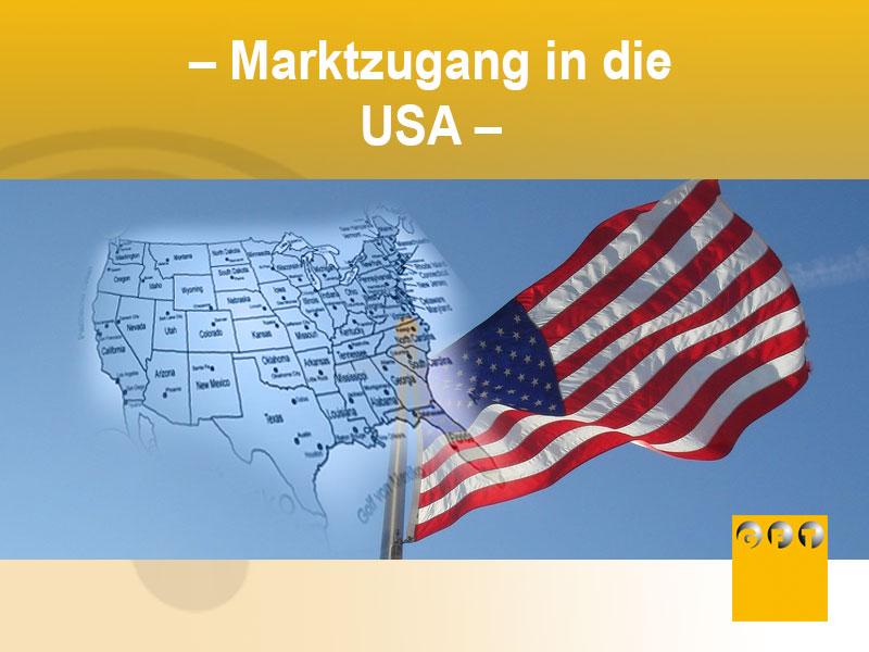 Marktzugang-in-die-USA