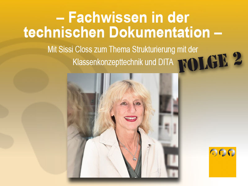 Technische-dokumentation-klassenkonzepttechnik-und-dita
