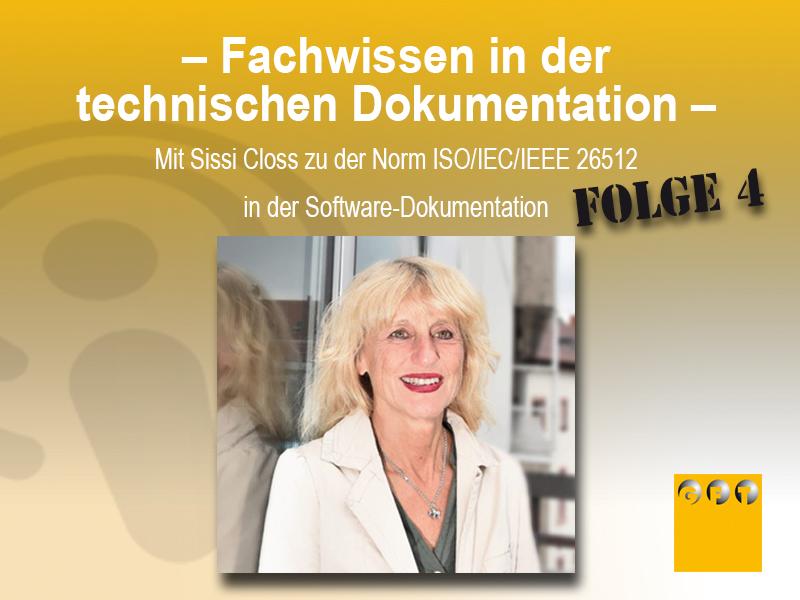 Fachwissen-norm-iso-26512-software-dokumentation