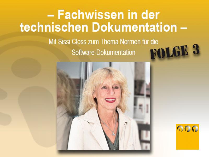 Technische-dokumentation-normen-für-Software-Dokumentation