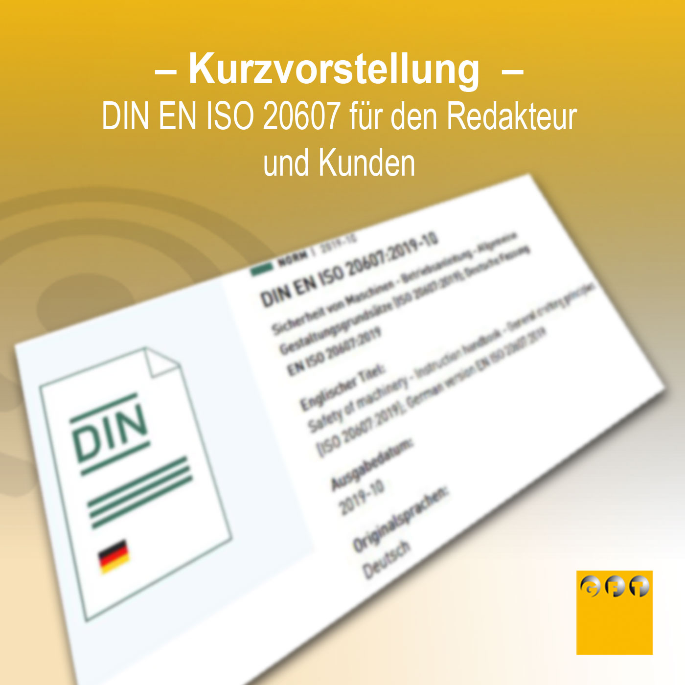 EN-ISO-20607-für-technische-redakteure