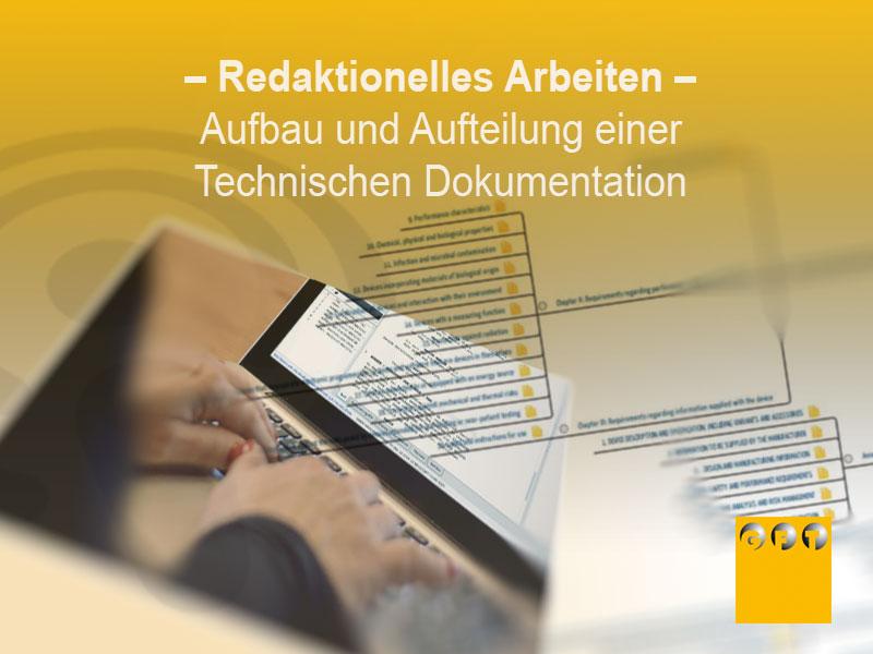 Aufbau-und-aufteilung-einer-technischen-dokumentation