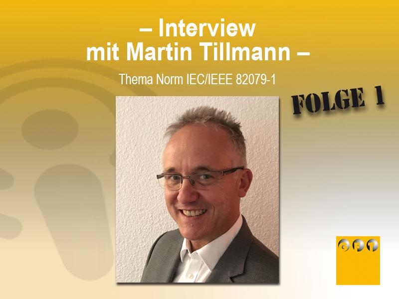 IEC-IEEE-82079-1-Martin-Tillmann-Teil1