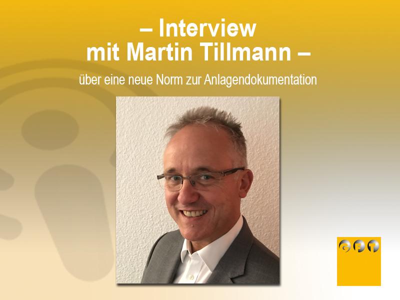 Neue-Norm-zur-Anlagendokumentation-Martin-Tillmann