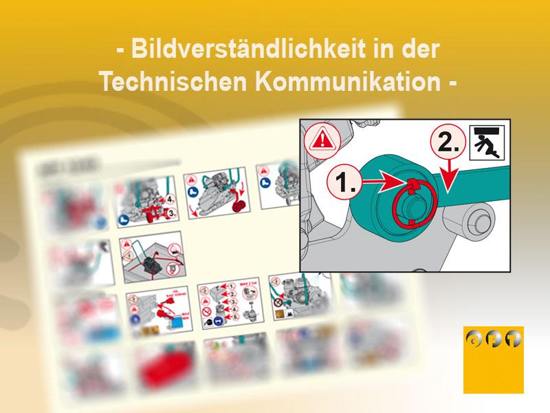 Bildverständlichkeit-technischen-kommunikation