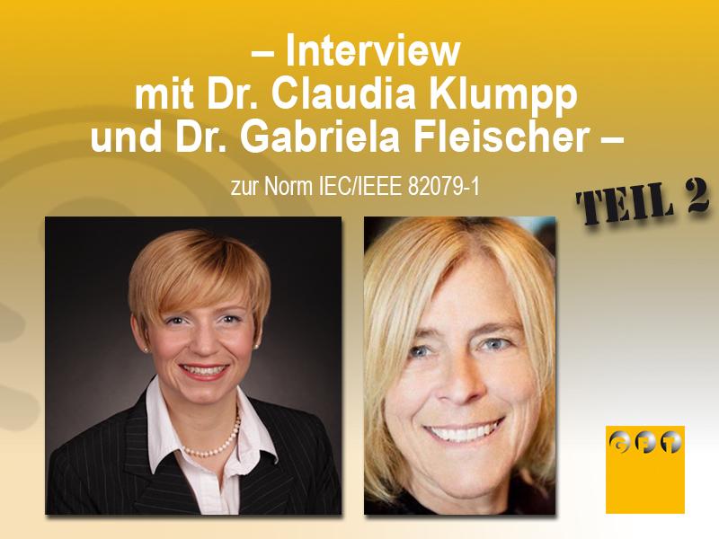 Interview-Klumpp+Fleischer-Norm IEC-IEEE-82079-1