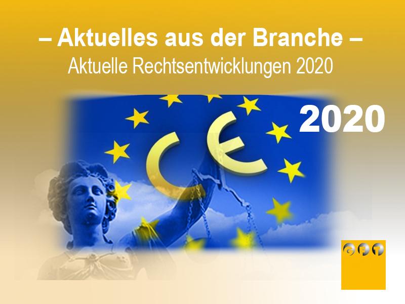Rechtsentwicklung-2020-technische-dokumentation