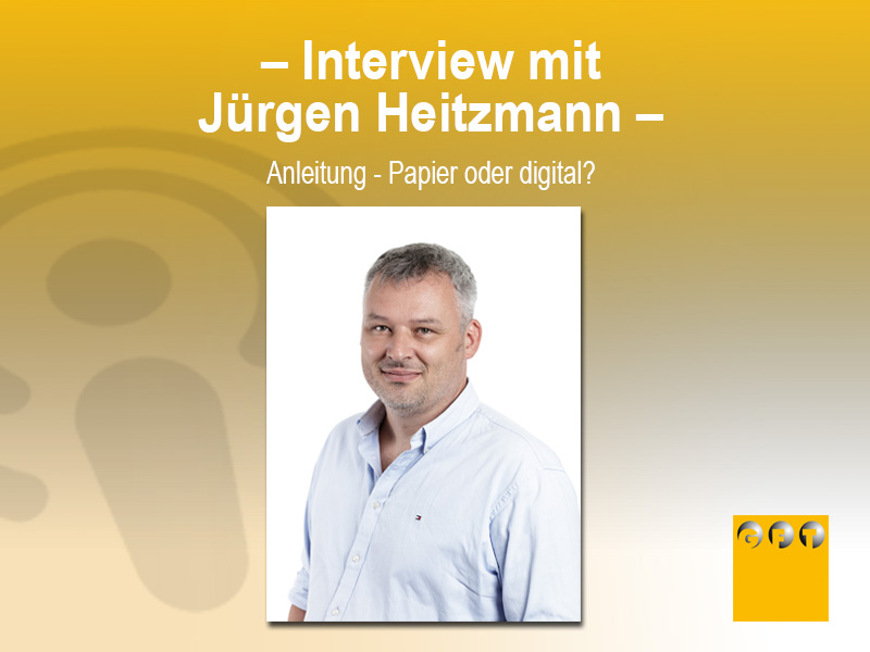 Interview-Heitzmann-digitale-Anleitung