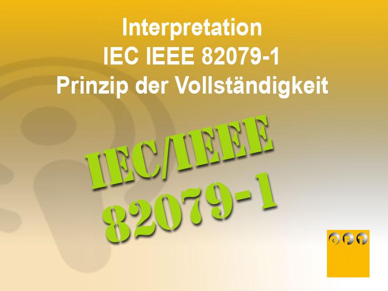 IEC-IEEE-82079-1-Prinzip-der-Vollständigkeit