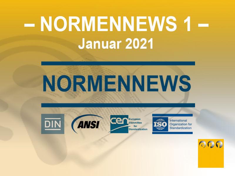 Normennews-januar-2021